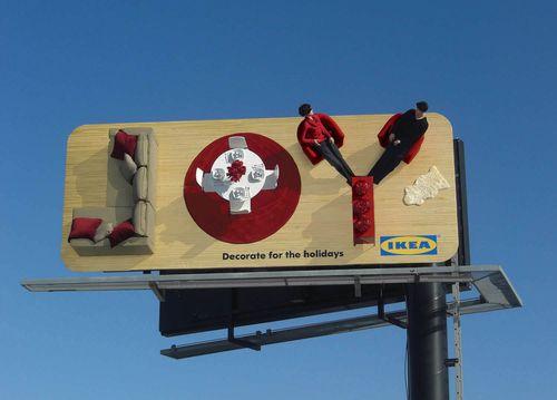 Ikea_joy