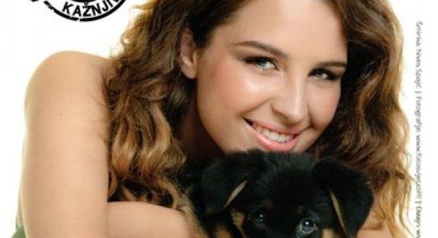 Doris-pincic-kampanji-udomljavanje-pasa-slika-551422